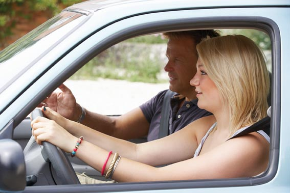 Discounts Helping Teen Drivers Become 63