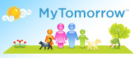 MyTomorrow
