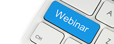 Webinars with The Hartford