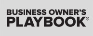 Business Playbook