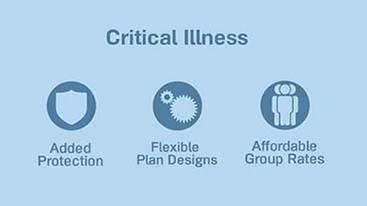 Critical Illness Insurance | The Hartford