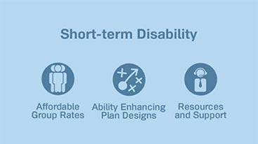 nj short term disability papers Short-term disability insurance (std) helps protect employee income during   disability form series includes gbd-1000, gbd-1200, or state equivalent.