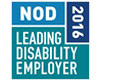 2016 NOD Disability Employer